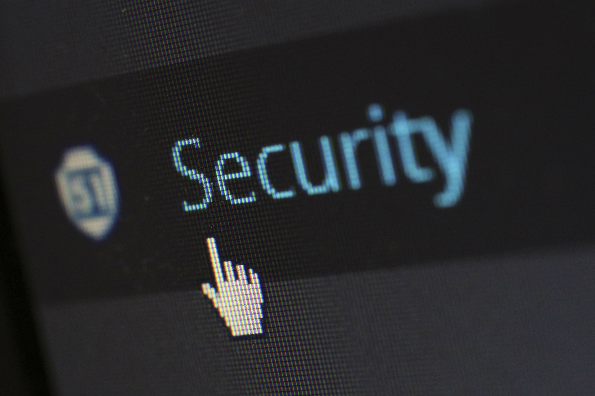 Security for WordPress